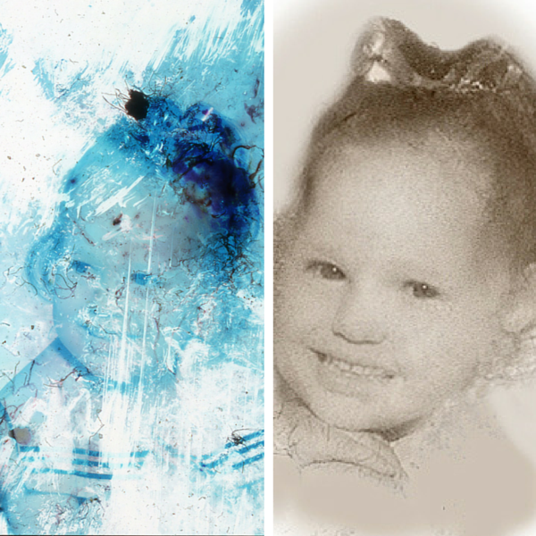 [Image: Contact us to see how we can restore your damaged or faded photos!]