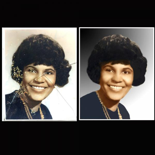 [Image: Contact us to learn more about our photo restoration services!]